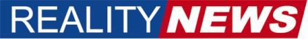 logo reality news